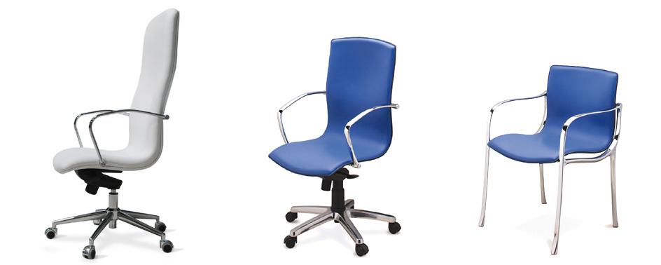 Sermanrep reparaci n mantenimiento del mobiliario de for Reparacion sillas oficina
